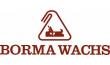 Manufacturer - Borma Wachs