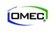 Manufacturer - Omec