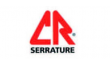 Manufacturer - CR Serrature