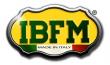 Manufacturer - IBFM