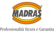 Manufacturer - Madras