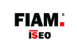 Manufacturer - Fiam Serrature