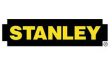 Manufacturer - Stanley Tools