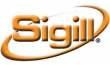 Manufacturer - Sigill Pigal