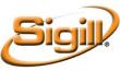 Manufacturer - Sigill Pigal