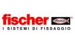 Manufacturer - Fischer
