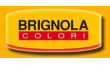 Manufacturer - Brignola