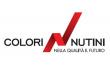 Manufacturer - Colori Nutini