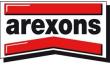 Manufacturer - Arexons