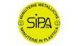 Manufacturer - Sipa