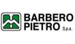 Manufacturer - Mauser Barbero