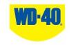 Manufacturer - WD40