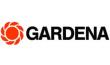 Manufacturer - GARDENA