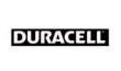 Manufacturer - Duracell