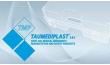Manufacturer - Taumediplast