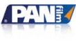 Manufacturer - Panfilm